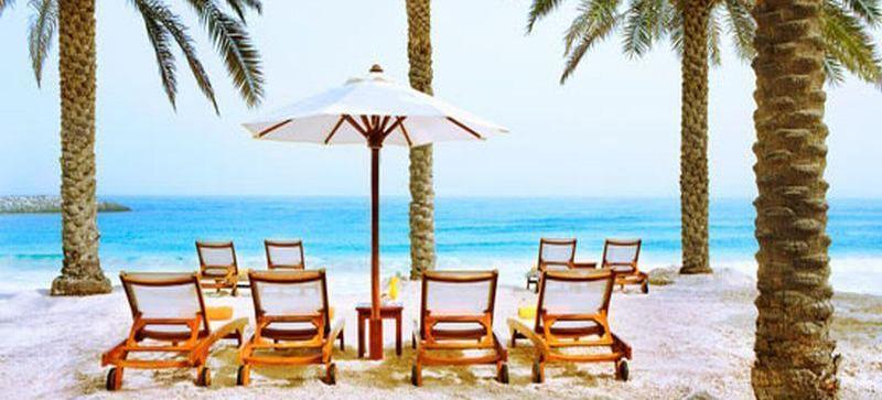 Big hotel sheraton jumeirah beach resort tower dubai 1369328783