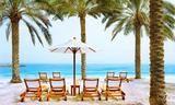 Small hotel sheraton jumeirah beach resort tower dubai 1369328783
