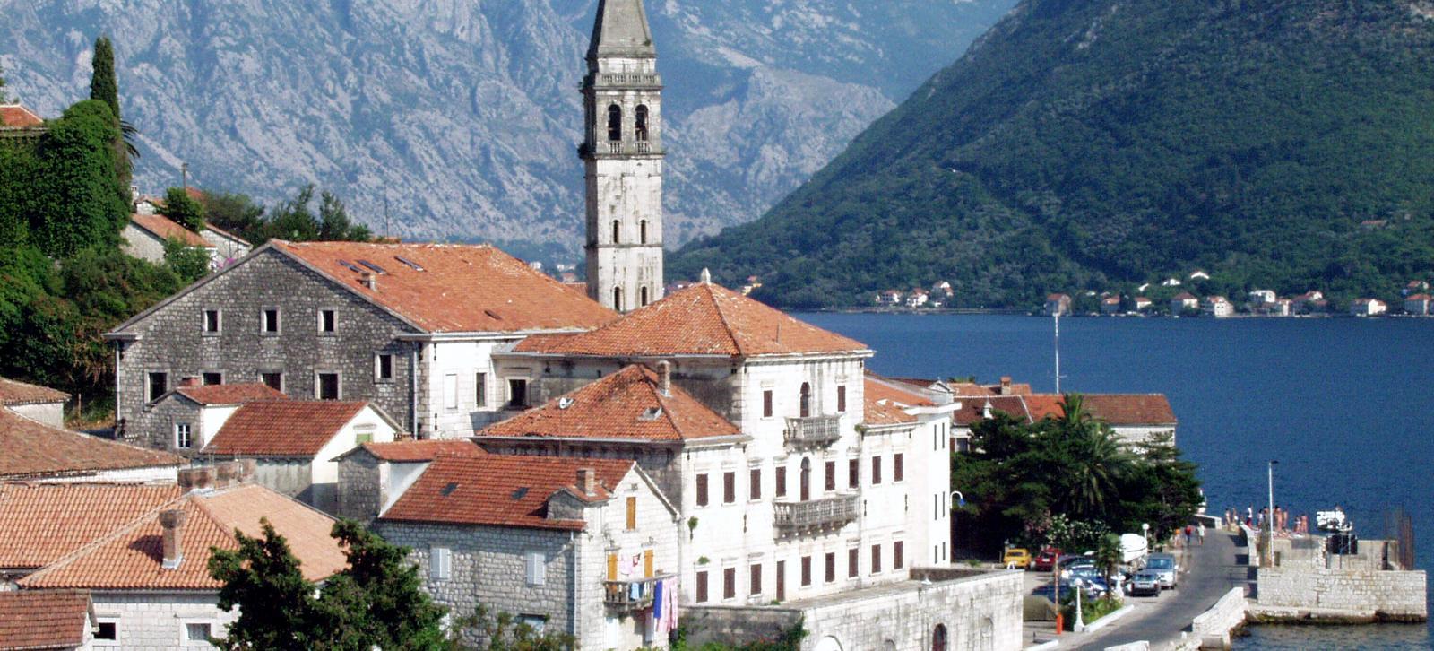 Big montenegro1