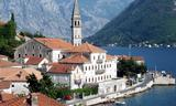 Small montenegro1