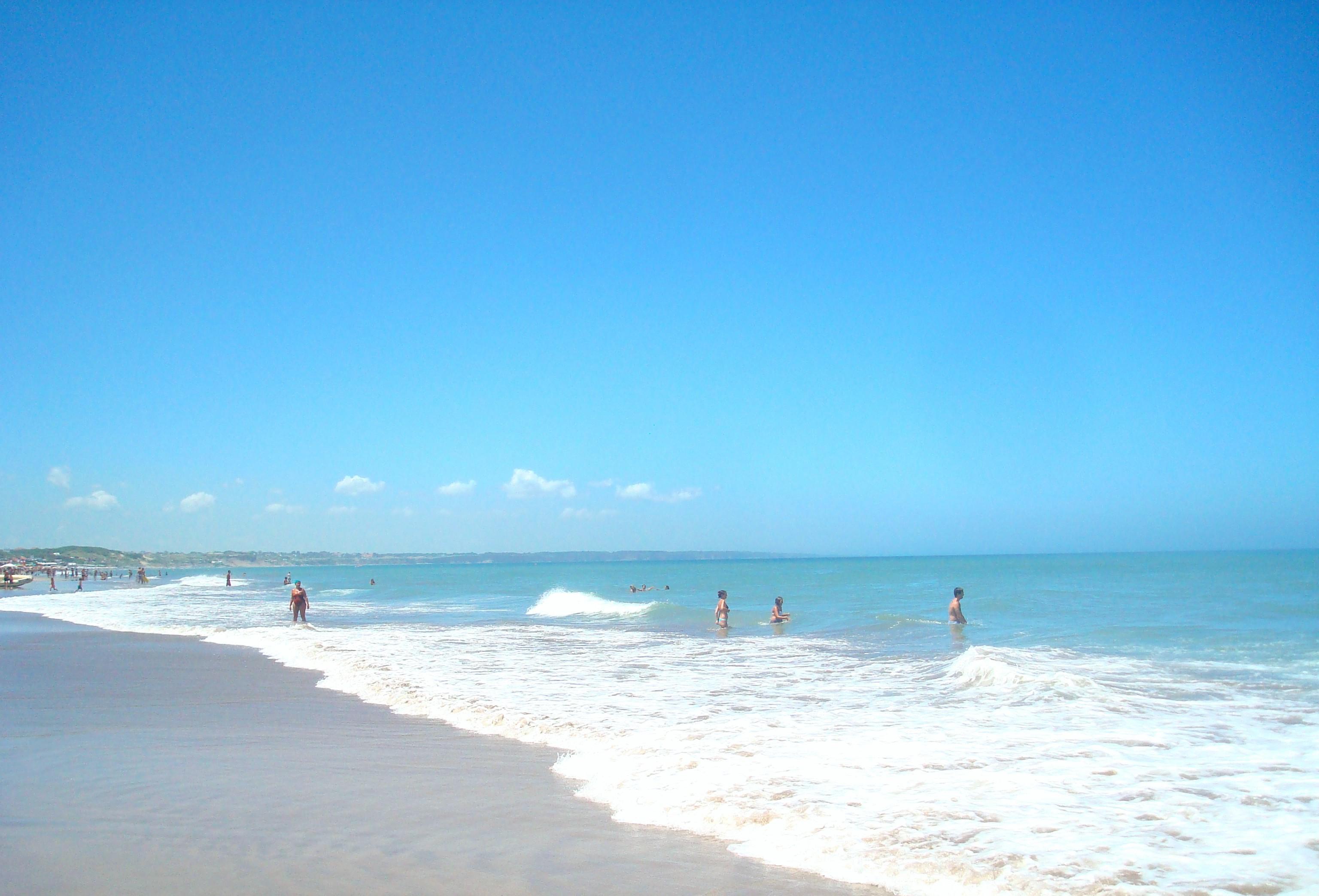 Big pljazh mar del plata v agrentine 2 e1364598274597