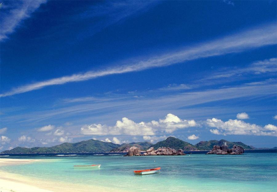Big costa rica 13491256409415 w990h700