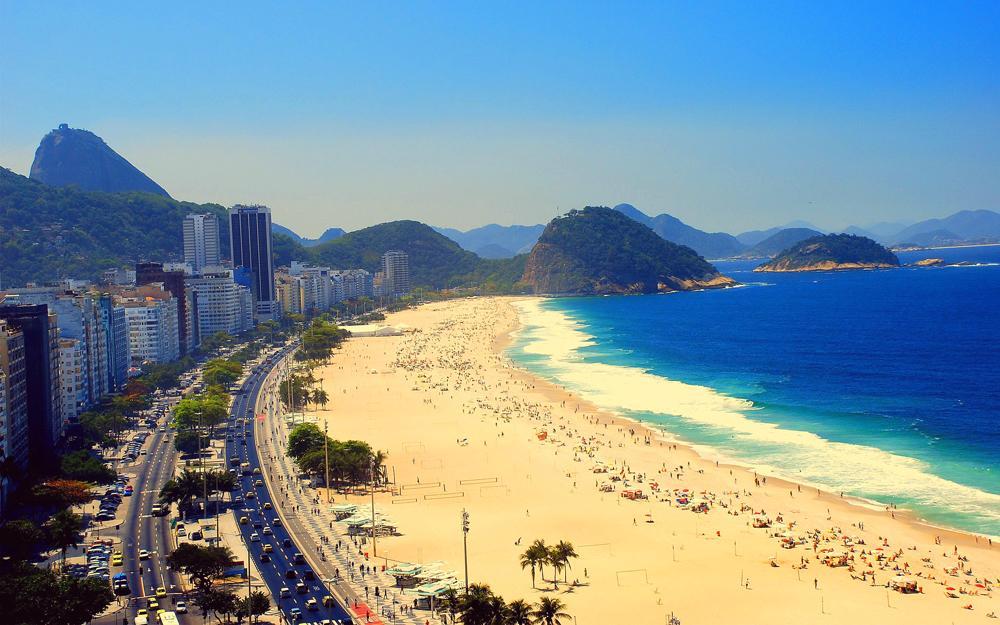 Big sugi beach seoul