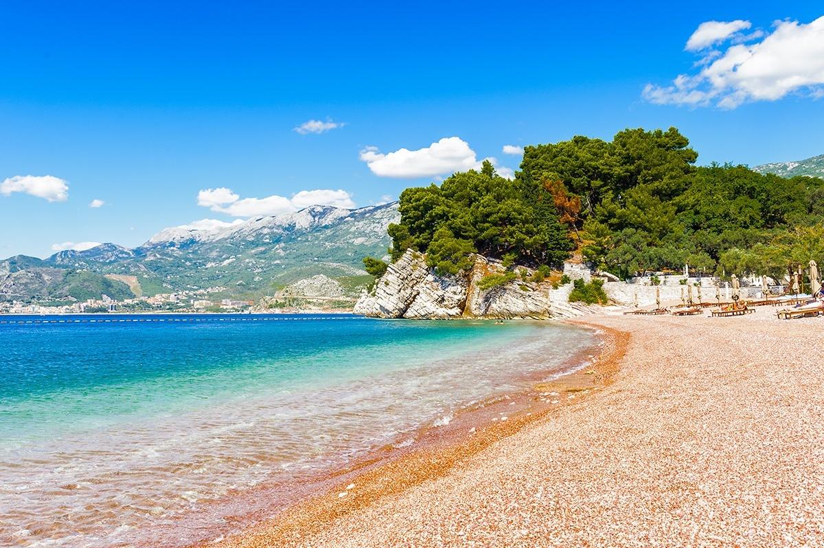 Big 1436021499 budva riviera coast of montenegro 37