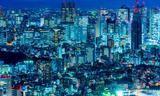 Small ystoryya tokyo 11