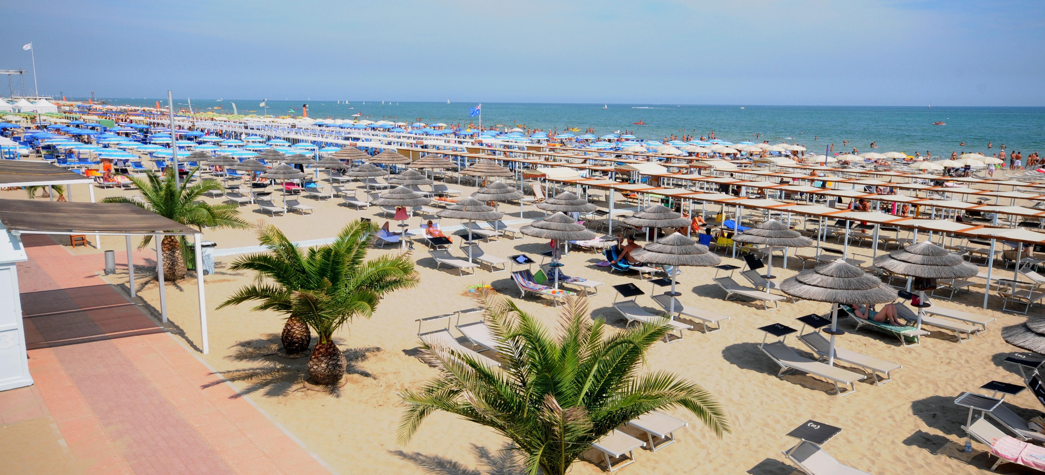 Big spiaggia6