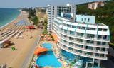 Small hotel lti berlin golden beach nisipurile de aur sejur bulgaria.jpg