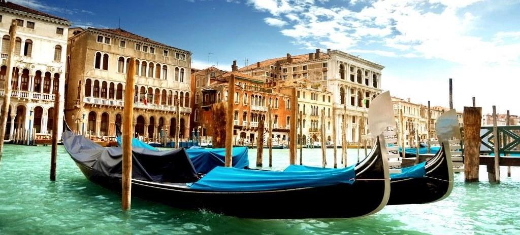 Big original img venezia 14
